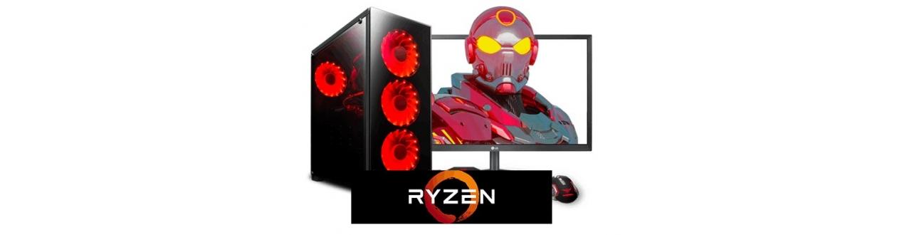 PC RYZEN