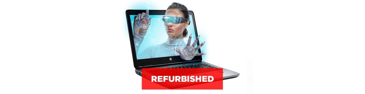 Laptops & Laptops Gamer Laptops | Laptop HP | Laptop Lenovo